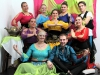 Island Dancers-001